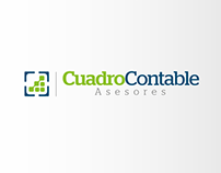 BRAND: CUADRO CONTABLE
