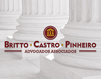 Britto Castro Pinheiro