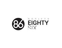 Society 86