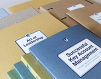 Training Course Materials Booking.com