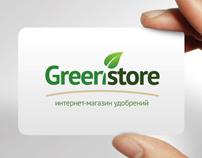 Greenstore