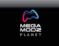 Megamodz Planet