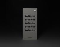Foil Chips