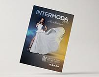 Intermoda 2015