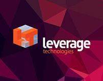 Leverage Technologies