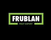 Frublan