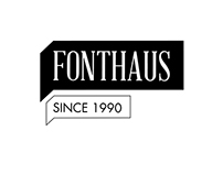 FontHaus