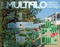 MULTIPLO CULTURAL CENTER
