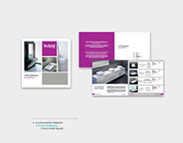 Art Ceram - Catalogue