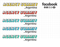 Agency Summit Argentina | Facebook LATAM