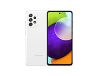 Samsung Galaxy A52 Video Wallpaper