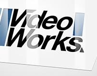 Videowrx.biz | real estate & corporate video production