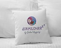 Programa de identidad Dormilonezzz