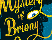 Mystery of Briony Lodge