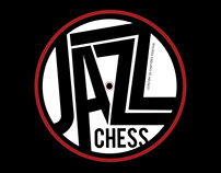 Jazz Chess
