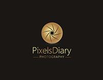PixelsDiary