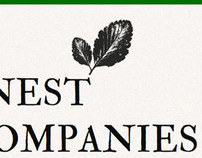 The Greenest Big Companies In America