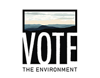 Vote the Environment Submission