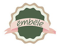Embele Bakery