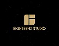 18d studio promo
