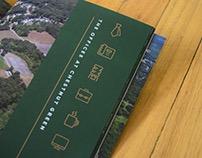 Chestnut Green brochure