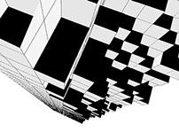 Vertical Blocks