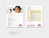 ADP Canada - Marketing