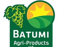 Batumi International Agri-Product and Technologies Fair