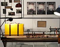 Art Installation | Design