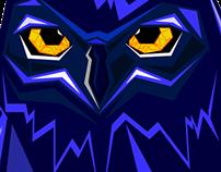 OWL b.lovedesign
