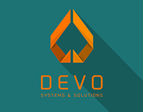 Devo Systems & Solutions