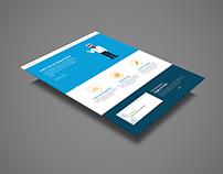 Suave Digital Website