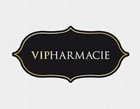 VIPharmacie