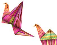 Origami 2015