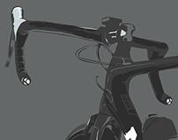 masi bike