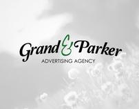 Grand & Parker