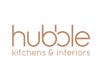 Hubble Kitchens
