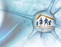 Especialização em Saúde da Família - EaD - UFPel