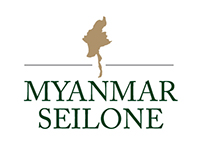 The Myanmar Seilone Construction Company