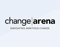 Change Arena