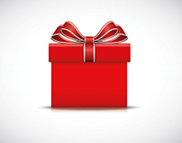 COMMUNITY MANAGEMENT GIFTS