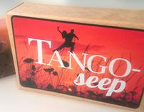Tango kohvik