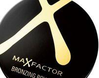 MAX FACTOR UK
