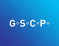 GSCP Branding