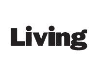 Colaboración revista Living