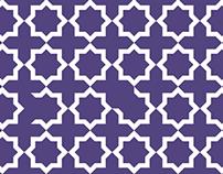 Mohammad Prophet