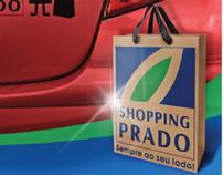 _ADS_Shopping Prado