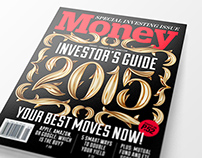 Money: Investor's Guide 2015