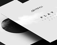 Metaball: Episode One / UI