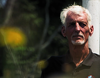 Road to Canton: Ray Guy